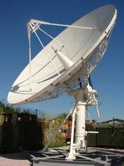 производители антенн